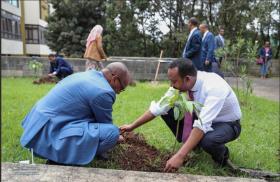 Abiy-Planting.PNG